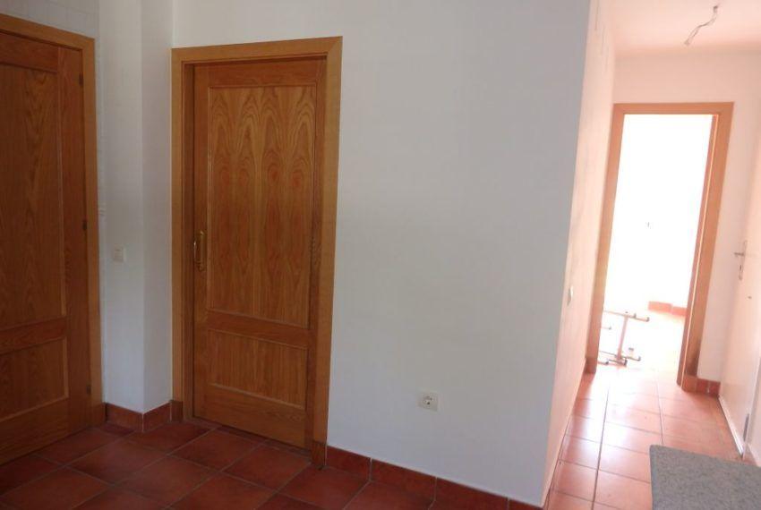 09-Chalet-Novo-Sancti-Petri-C04335