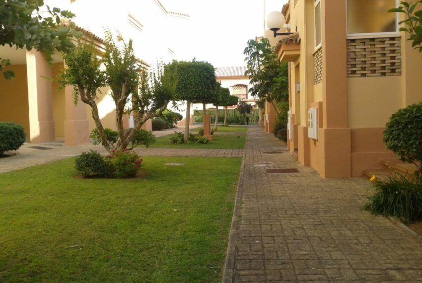 10-Apartamento-Novo-Sancti-Petri-C04337