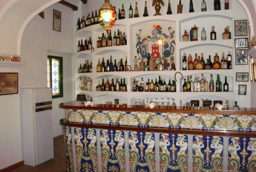 11-Casa-Chiclana-C04333