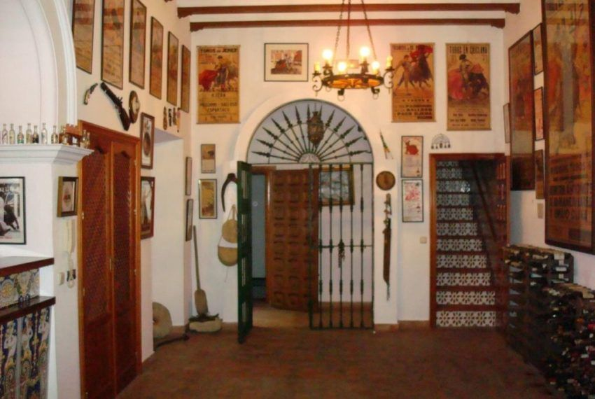 12-Casa-Chiclana-C04333