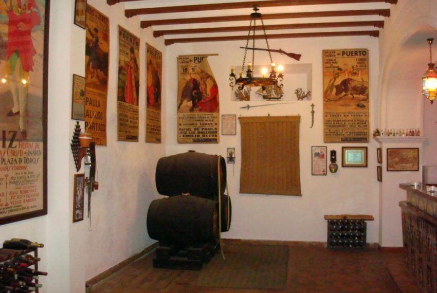 13-Casa-Chiclana-C04333