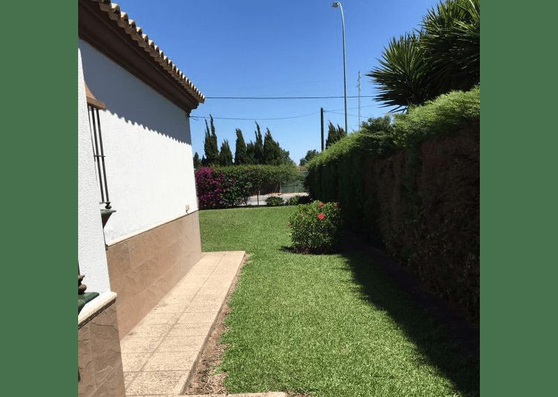 14-Chalet-Chiclana-C04339