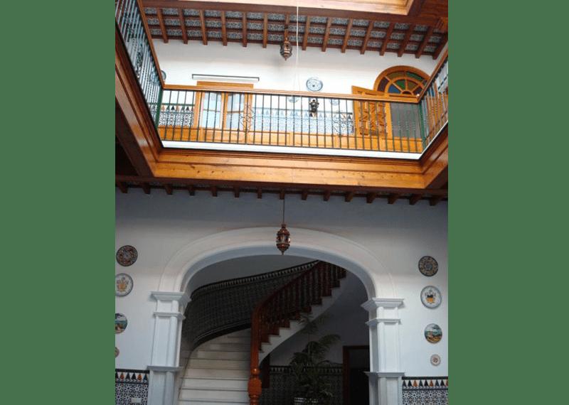 15-Casa-Chiclana-C04333