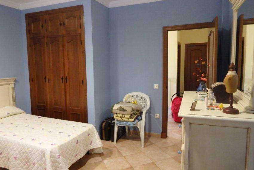 15-Chalet-La-Barrosa-C04347