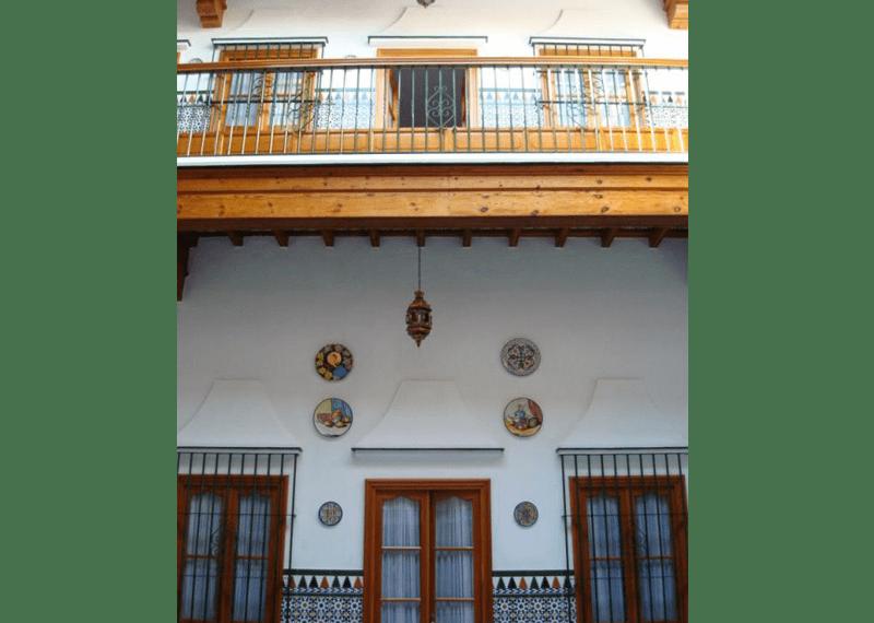 16-Casa-Chiclana-C04333