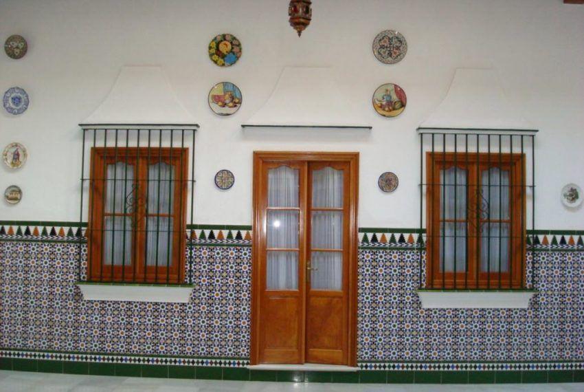 17-Casa-Chiclana-C04333