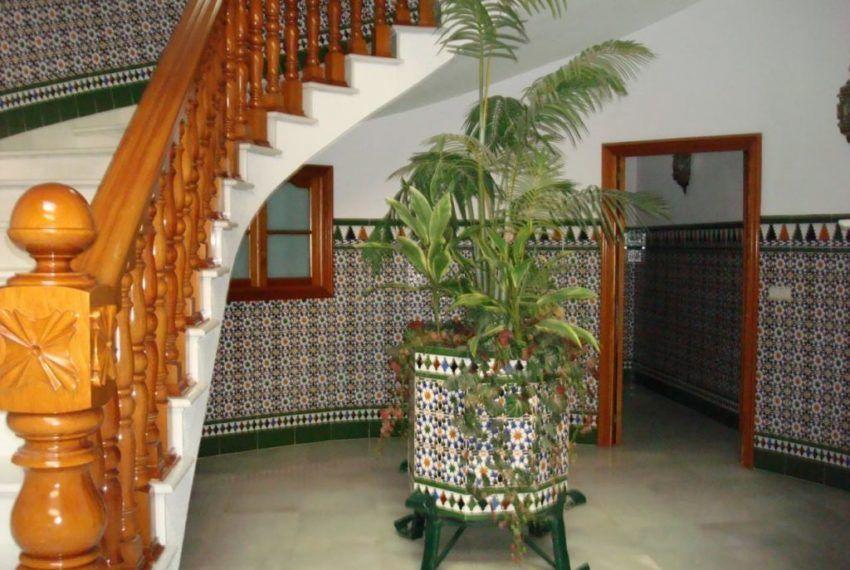 18-Casa-Chiclana-C04333