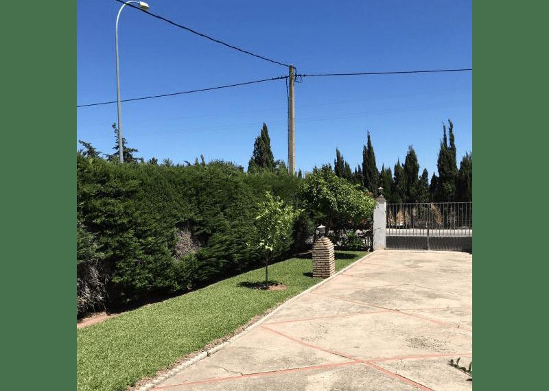 18-Chalet-Chiclana-C04339