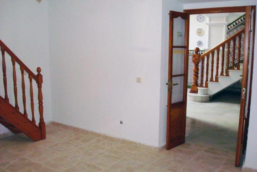 21-Casa-Chiclana-C04333