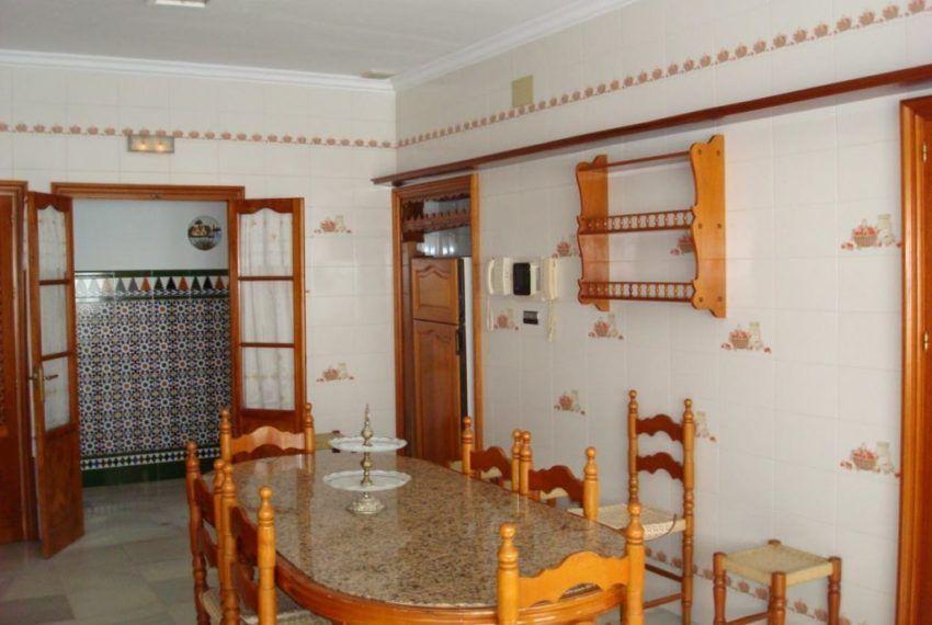 22-Casa-Chiclana-C04333