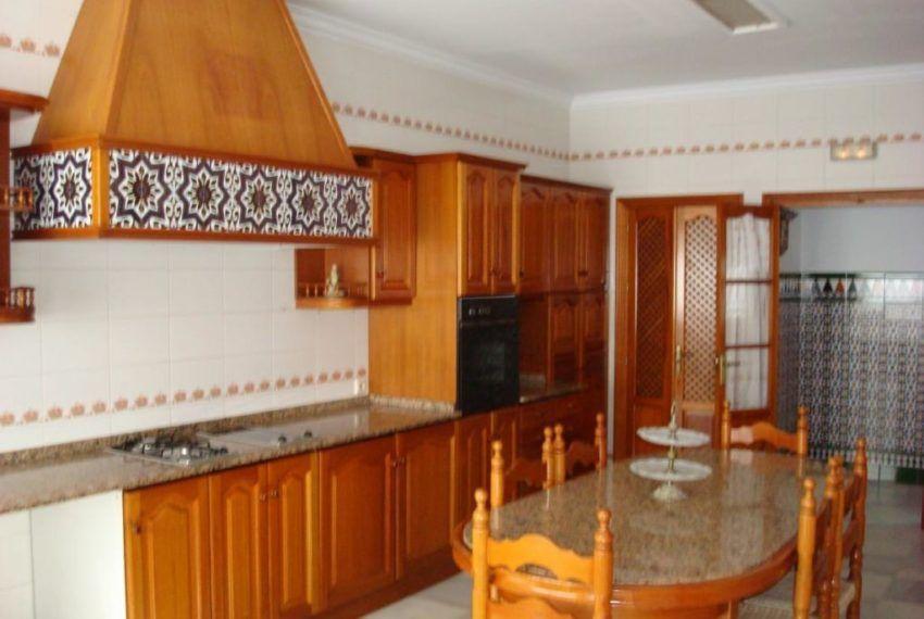 23-Casa-Chiclana-C04333