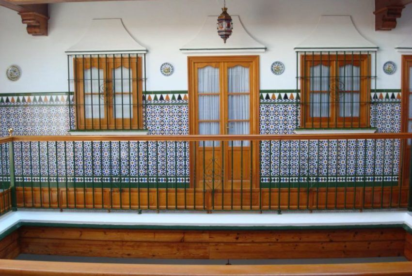 24-Casa-Chiclana-C04333