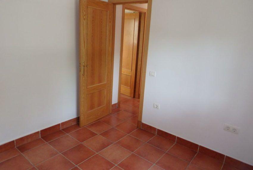 28-Chalet-Novo-Sancti-Petri-C04335