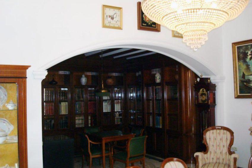 32-Casa-Chiclana-C04333