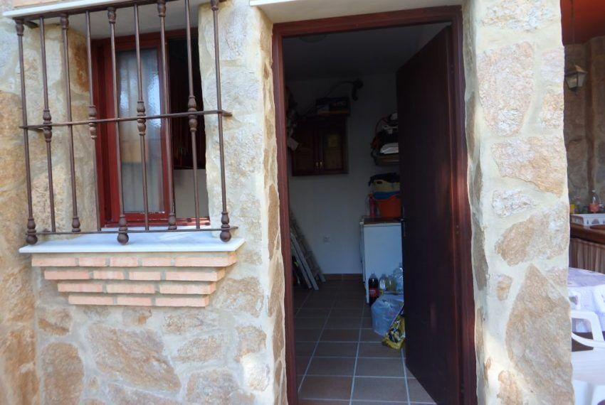 32-Chalet-La-Barrosa-C04347