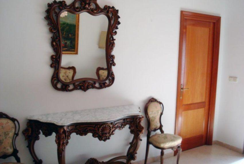 33-Casa-Chiclana-C04333