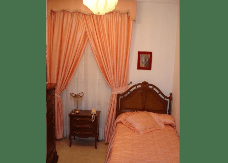 38-Casa-Chiclana-C04333