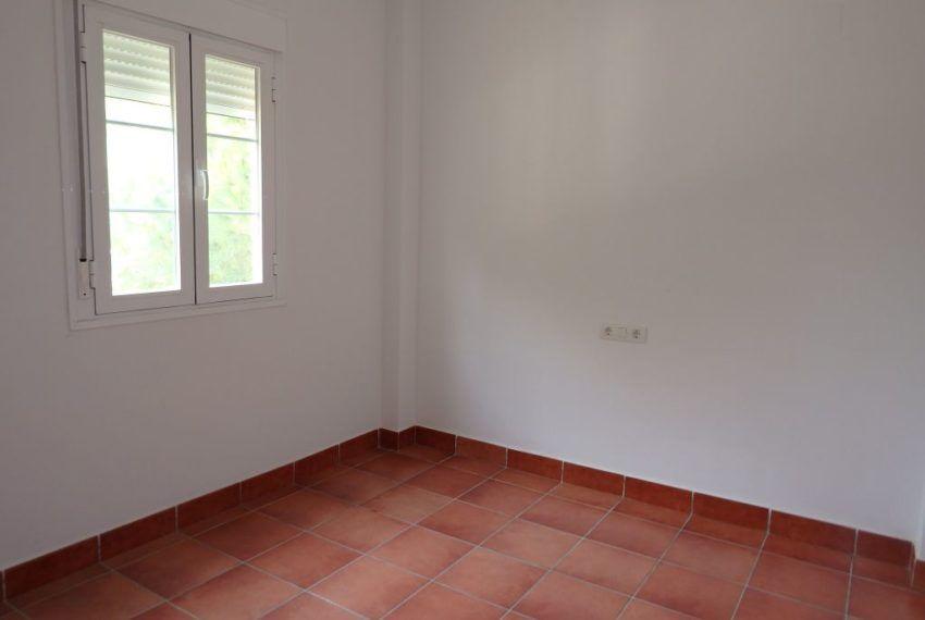 38-Chalet-Novo-Sancti-Petri-C04335