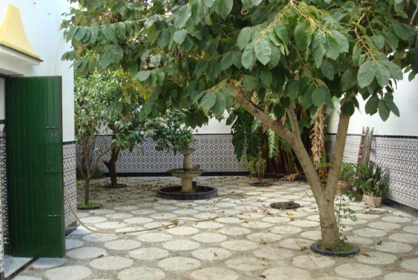 39-Casa-Chiclana-C04333