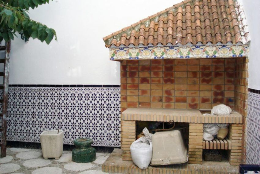 40-Casa-Chiclana-C04333