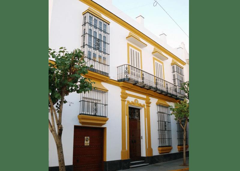 42-Casa-Chiclana-C04333