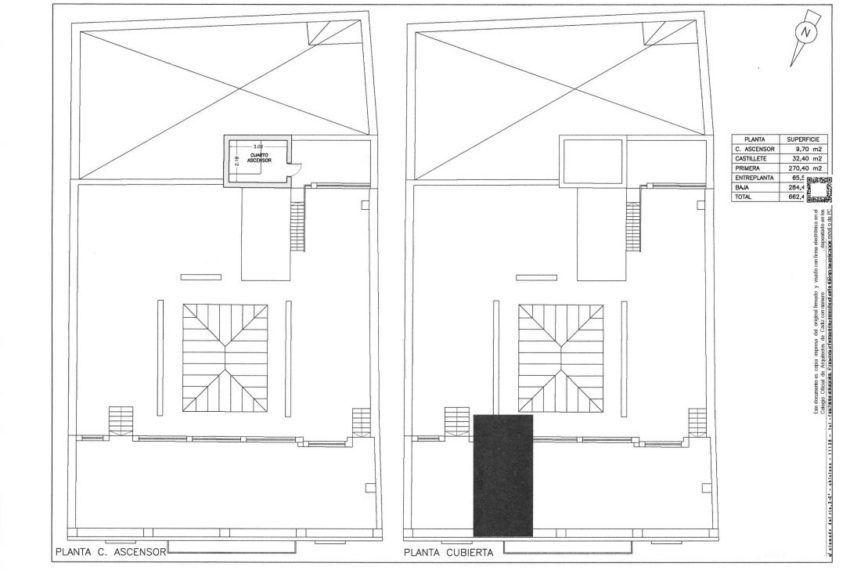 43-Casa-Chiclana-C04333