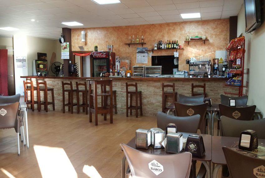 04-Local-Chiclana-C04366