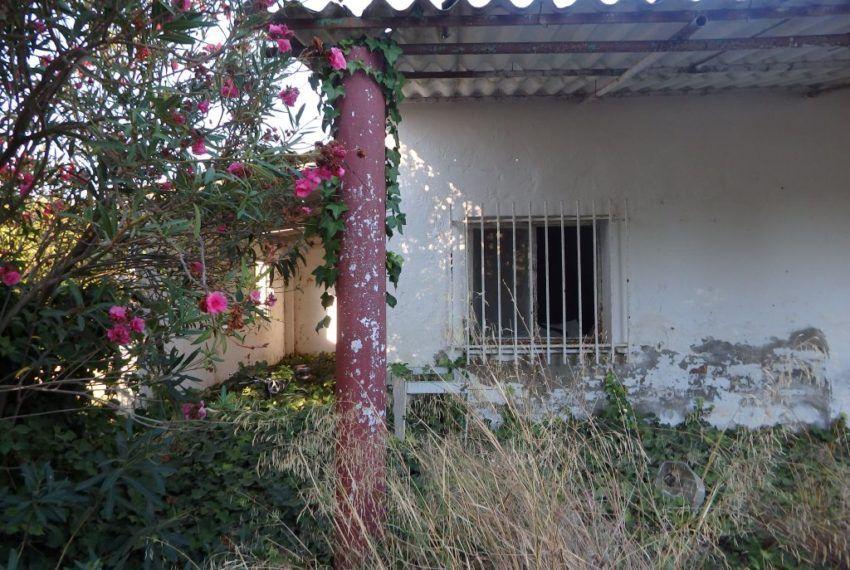 07-Parcela-Chiclana-C04358