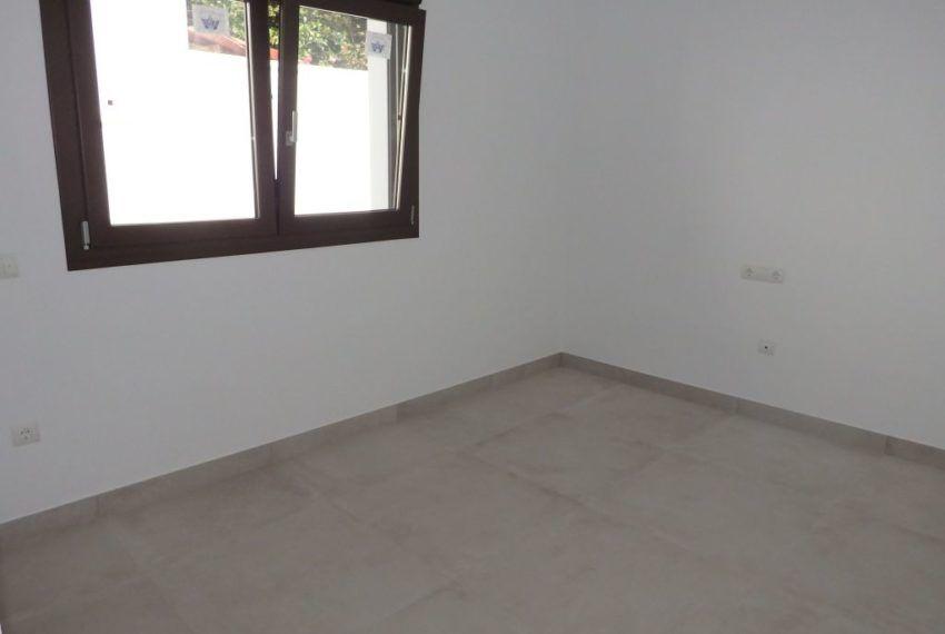 15-Chalet-La-Barrosa-C04352