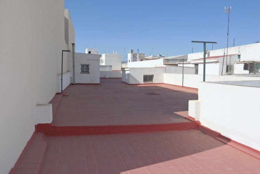 22-Edificio-Chiclana-C04365