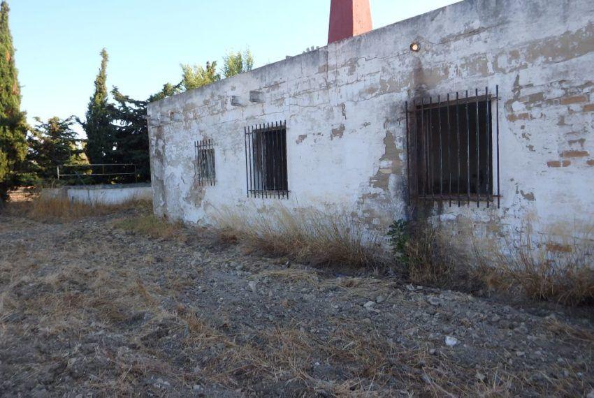 27-Parcela-Chiclana-C04358