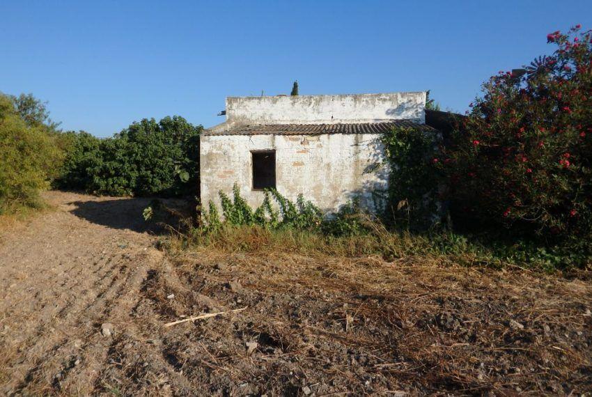 28-Parcela-Chiclana-C04358