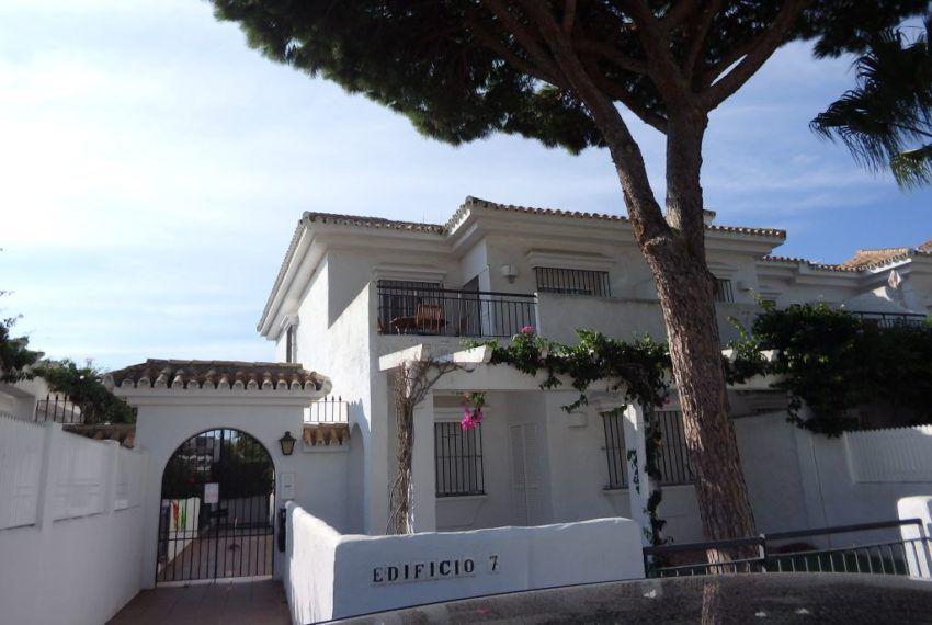01-Apartamento-La-Barrosa-C04379