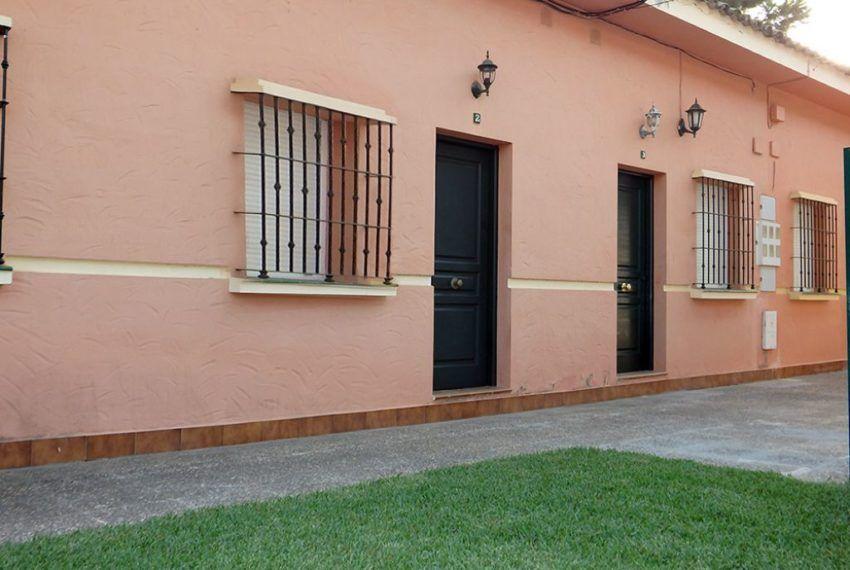 01-Apartamento-La-Barrosa-C04390
