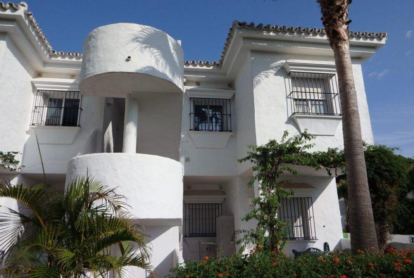 02-Apartamento-La-Barrosa-C04379