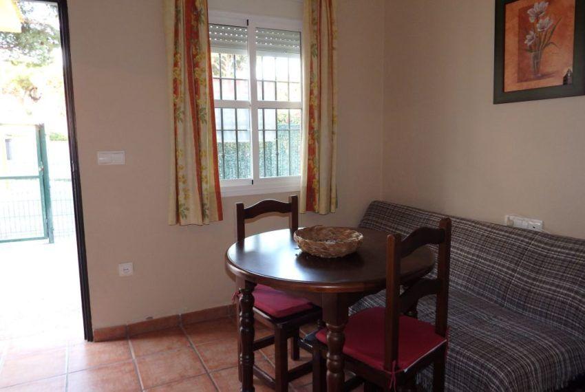 02-Apartamento-La-Barrosa-C04390