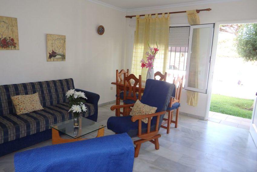 02-Apartamento-Novo-Sancti-Petri-C04372