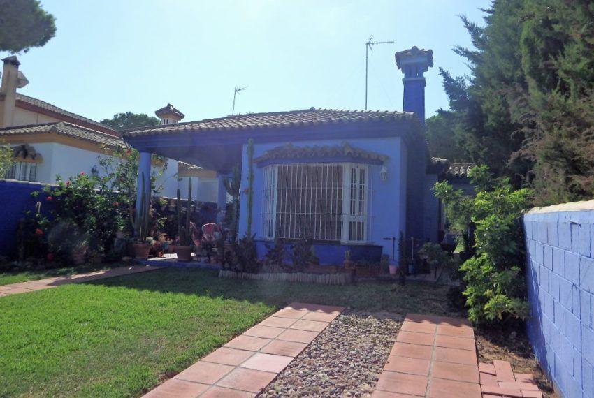 02-Chalet-La-Barrosa-C04376