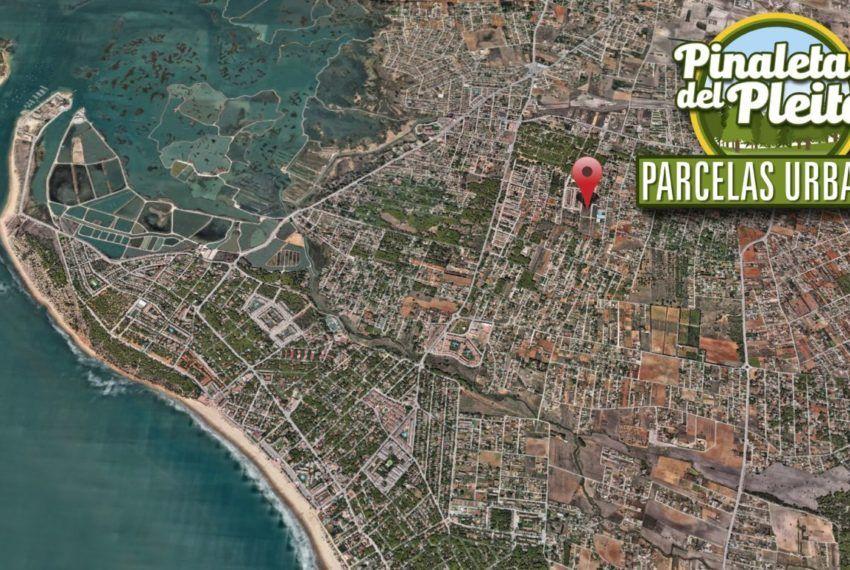 02-Parcela-Chiclana-C04500-E1