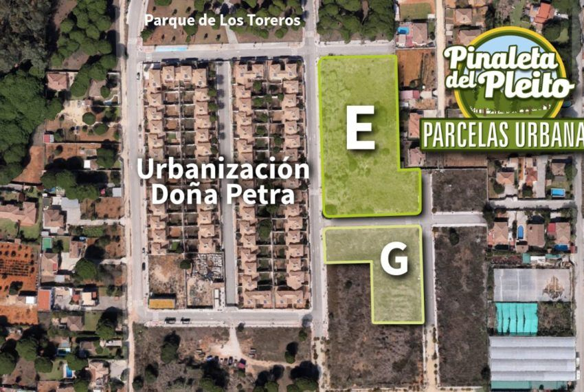 02-Parcela-Chiclana-C04500-G1