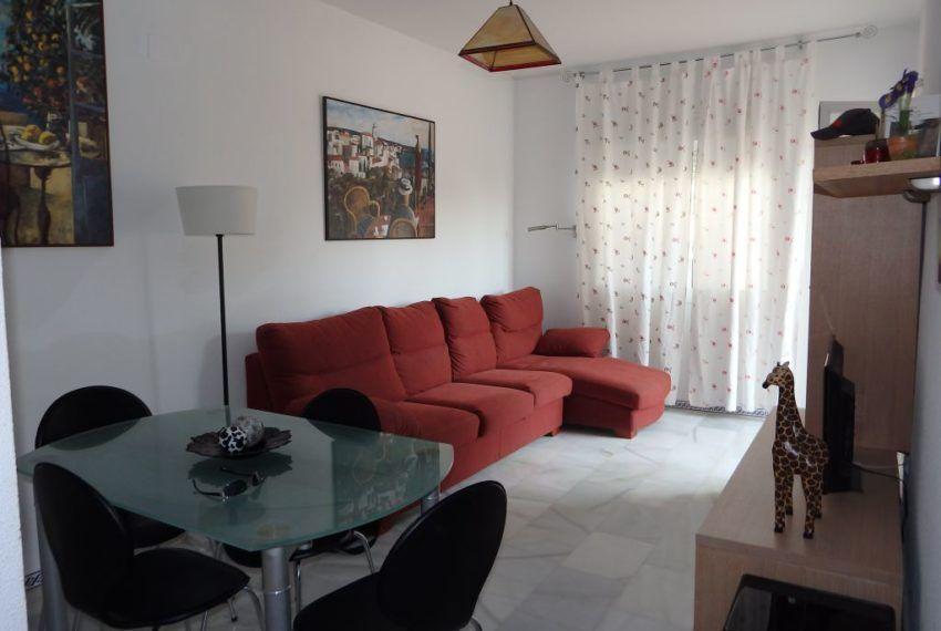 03-Apartamento-La-Barrosa-C04379