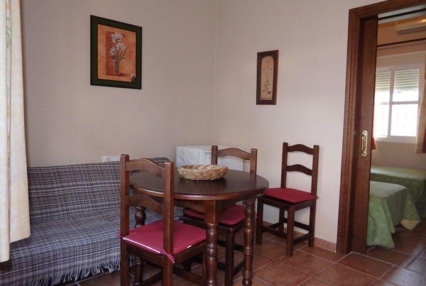 03-Apartamento-La-Barrosa-C04390