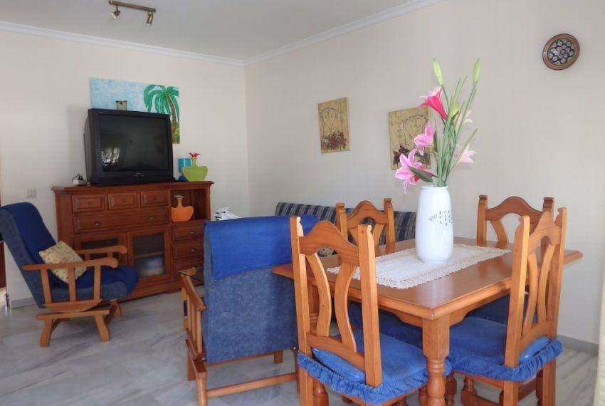 03-Apartamento-Novo-Sancti-Petri-C04372