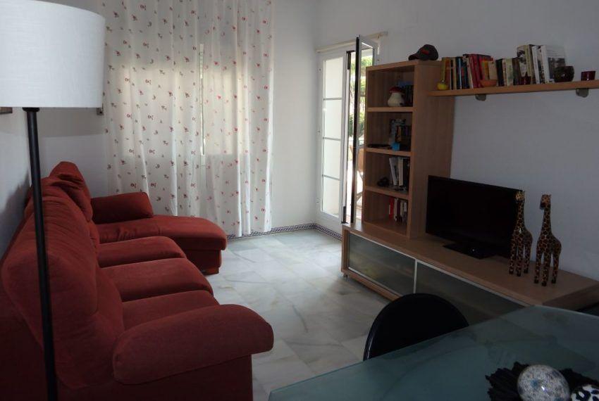 04-Apartamento-La-Barrosa-C04379