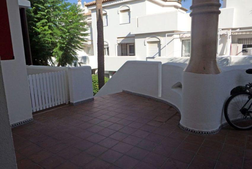 04-Apartamento-Novo-Sancti-Petri-C04371