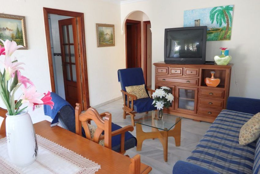 04-Apartamento-Novo-Sancti-Petri-C04372