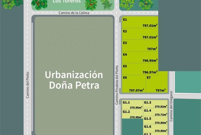 04-Parcela-Chiclana-C04500-G1