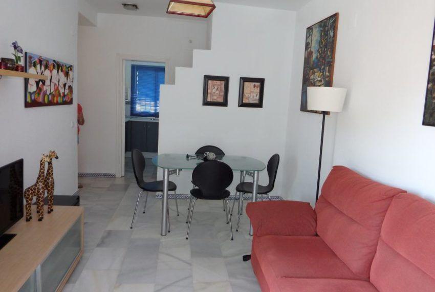 05-Apartamento-La-Barrosa-C04379