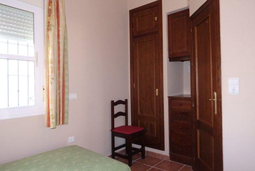 05-Apartamento-La-Barrosa-C04390