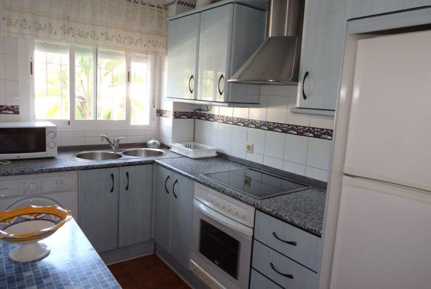 05-Apartamento-Novo-Sancti-Petri-C04372